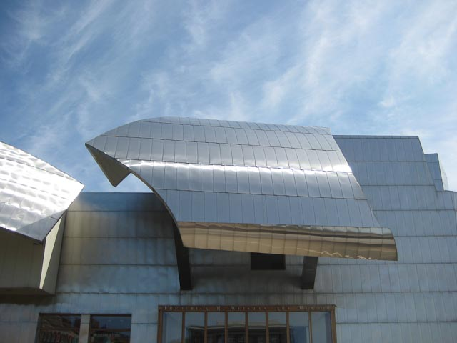 Art Museums in Minneapolis-St. Paul