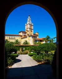 The Biltmore, Coral Gables, Fla.