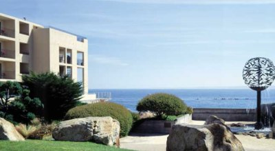 uptake-monterey-bay-inn