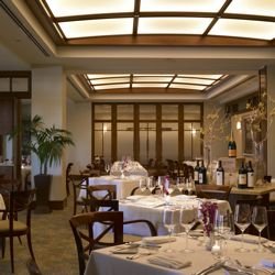 Aura_Boston_Restaurant_Dining_