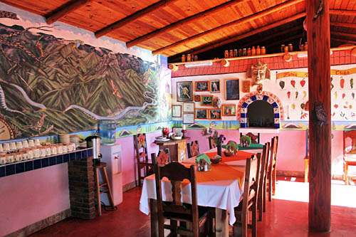 San_Isidro_Dining_Room