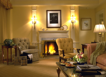 Taj-Boston-Luxury-Park-Suite
