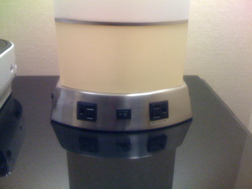 marriott-napa-plug-lamp