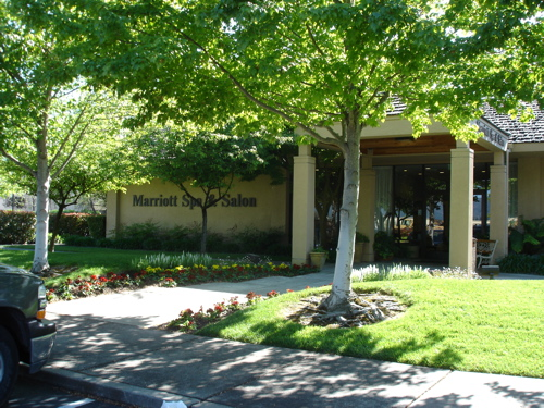 marriott-napa-spa