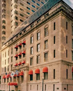 the_langham_boston