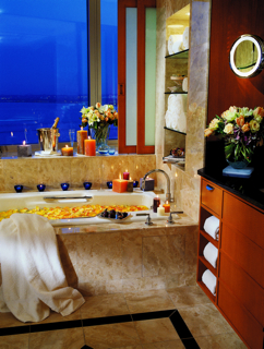 bathroomritzcarlton