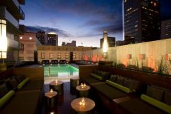 Se no more! Fourth Name's the Charm for Hotel Palomar San Diego