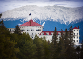 Omni Mount Washington Hotel__winter_hi