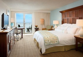 frenchmans_reef_new_model_room