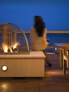 IC-Firepit-View
