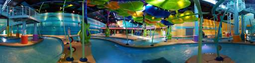 radisson-indoor-water-park-new-mexico