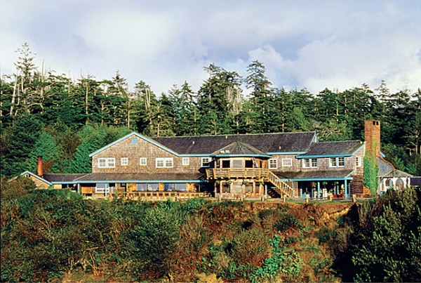 kalaloch-lodge-olympic-national-park