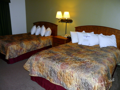 over-priced-lodging-kanab-utah-best-western