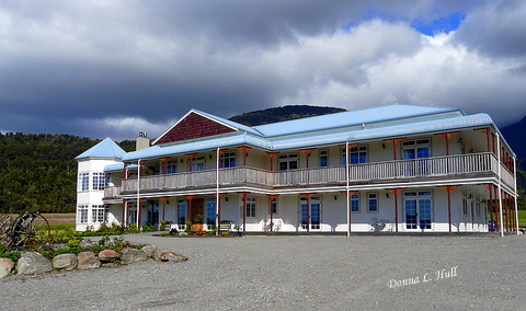 new-zealand-franz-josef-accommodations