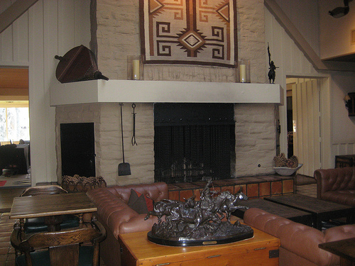 Alisal Guest Ranch and Resort – Family-friendly in Santa Barbara Wine Country