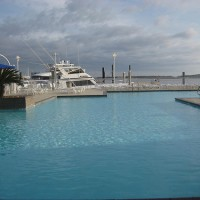 Breathe Easy at Smoke Free Palace Casino Resort, Biloxi, Mississippi Gulf Coast