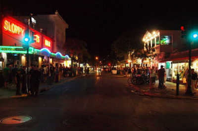 keywest-duvalnight