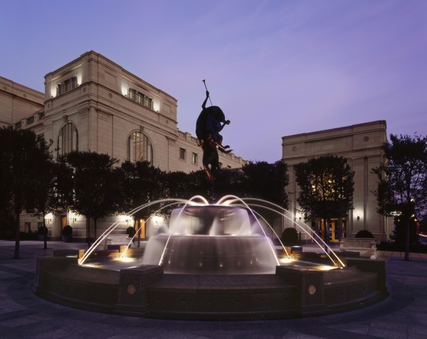 Enjoy Classical Notes at Nashville&#8217;s Symphony