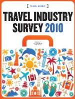 Travel Industry Survey 2010