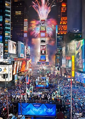 Times-Square-NYE