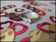 engagementcations valentines day